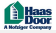 Minnesota Garage Door, Aker Doors Ham Lake Haas Door