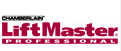 Minnesota Garage Door, Aker Doors Ham Lake Liftmaster Garage Door Openers