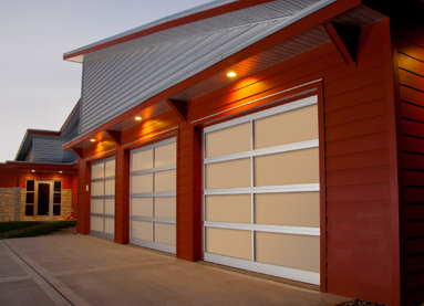 Good Minnesota Garage Door Service Installer   LiftMaster