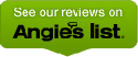 Minnesota Garage Door, Aker Doors Ham Lake Angies List Reviews