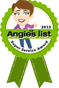 Minnesota Garage Door, Aker Doors Ham Lake Angies List Super Service Award