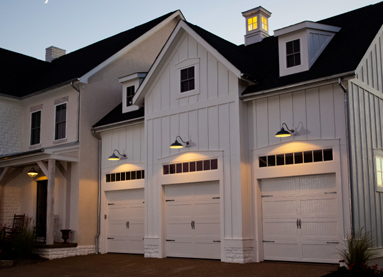 Minnesota Garage Door, Aker Doors Ham Lake